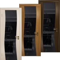 Двери Грация-3