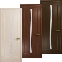 Двери Миланика-3