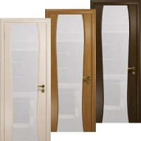 Двери Портелло-2