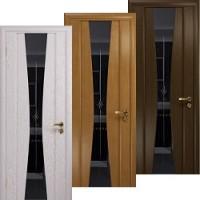 Двери Соната-2