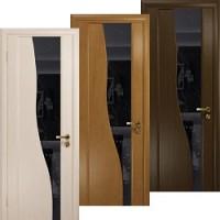 Двери Торелло