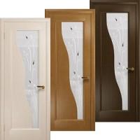 Двери Торино