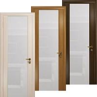 Двери Триумф-3
