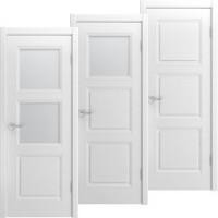Крашенные двери Лацио-333