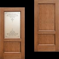 Двери Элада