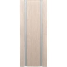 Ульяновские двери Спектр-2 белёный дуб ДО