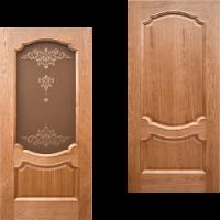 Двери Венеция-3
