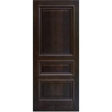 Ульяновские двери Верона английский дуб ДГ