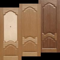 Двери Виктория