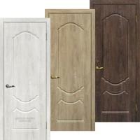 Двери экошпон Сиена-2