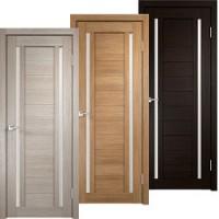 Двери экошпон Duplex-2