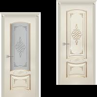 Двери Карина-11