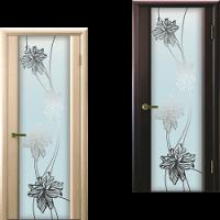 Двери Экзотика-3