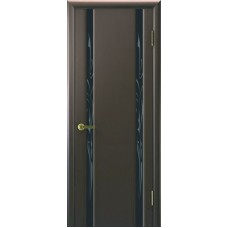 Ульяновские двери Комфорт-2 венге