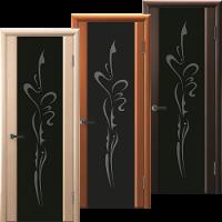 Двери Комфорт-3