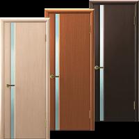 Двери Модерн-1