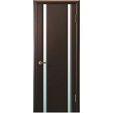 Ульяновские двери Модерн-2 венге