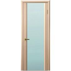 Ульяновские двери Модерн-3 белёный дуб