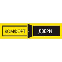 Ульяновские двери Комфорт