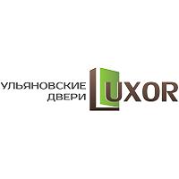 Ульяновские двери Люксор