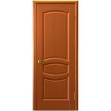 Ульяновские двери Анастасия тёмный анегри ДГ