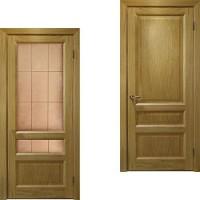 Двери Антлантис-2