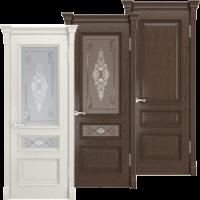 Двери Гера-2
