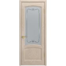 Ульяновские двери Клио antik ДО