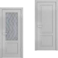 Двери Нео-1