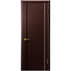 Ульяновские двери Синай-3 венге ДГ