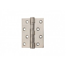 Archie Петли A010-C 4BB никель H