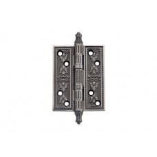 Archie Genesis Петли A030-G 4262 L черненое серебро