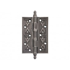 Archie Genesis Петли A030-G 4272 XL черненое серебро