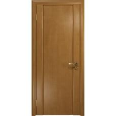 Дверь DioDoor Триумф-1 анегри