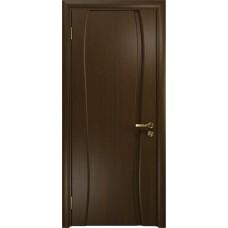 Дверь DioDoor Портелло-1 венге