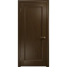 Дверь DioDoor Торино венге