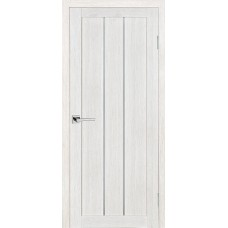 Дверь МариаМ модель Техно 602 Эш Вайт мелинга мателюкс