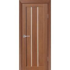 Дверь МариаМ модель Техно 602 Орех ночавэлла мателюкс