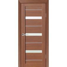 Дверь МариаМ модель Техно 642 Орех ночавэлла мателюкс
