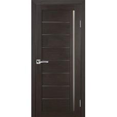 Дверь МариаМ модель Техно 641 Венге мелинга мателюкс