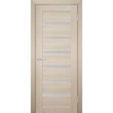 Дверь МариаМ модель Техно 707 Капучино мателюкс