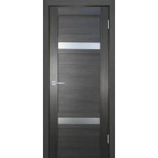 Дверь МариаМ модель Техно 705 Грей мателюкс