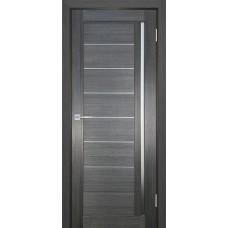 Дверь МариаМ модель Техно 741 Грей мателюкс