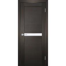 Дверь МариаМ модель Техно 703 Венге мателюкс