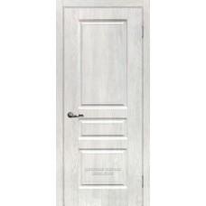 Дверь МариаМ Версаль-2 Дуб жемчужный