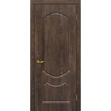Дверь МариаМ Сиена-2 Дуб корица