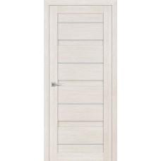 Дверь МариаМ модель Техно 642 Эш Вайт мелинга