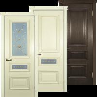 Двери Фрейм 05