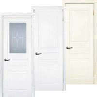 Двери Смальта-01