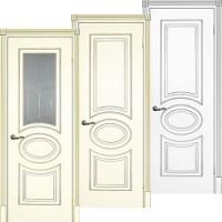 Двери Смальта-03
